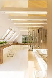 Interior Exterior Design 248 Best Study Crafty Area Images On Pinterest Office Designs