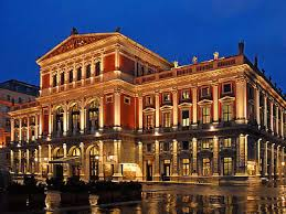 vienna concerts classical concerts in austria vienna classic