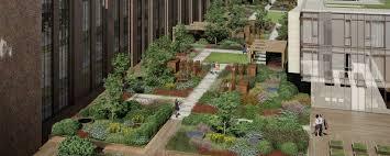 garden designer london u0026 sussex andy sturgeon garden design
