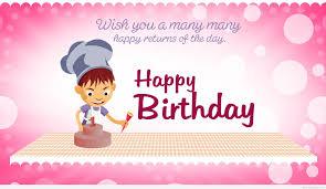 new birthday cards images alanarasbach com