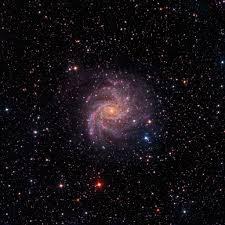sunflower galaxy galaxies www astrodonimaging com
