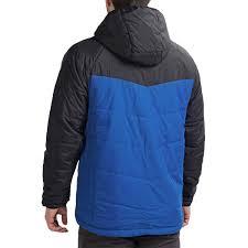 craghoppers presslite packaway jacket for men save 58