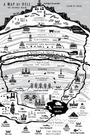 Florence Colorado Map by 18 Best Festival Map Studies Images On Pinterest Illustrated