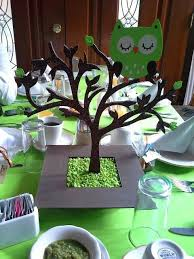 owl themed baby items best 25 owl centerpieces ideas on owl party