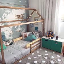 toddler bedroom ideas toddler bedroom ideas girl amusingz com