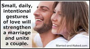 great marriage quotes marriage quotes archives page 2 of 4 married and
