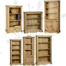 Ebay Bookcase by Wooden Bookcases Uk Kashiori Com Wooden Sofa Chair Bookshelves