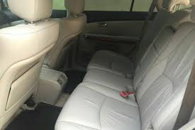 lexus rx330 nairaland toks mint accident free lexus rx 330 for sale autos nigeria