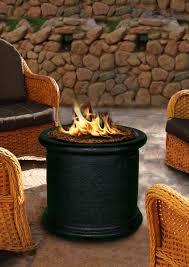 modern wood burning fire pits fire pit design ideas