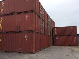 containersnow used shipping containers for sale