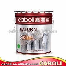 caboli natural stone effect spray paint watercolor paint brands