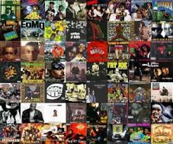 8 by 10 photo albums best hip hop albums of all time rate your