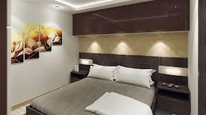 Bedroom Design Liverpool The Residence Liverpool 8 Net Guaranteed Propertyclub Vlc Com