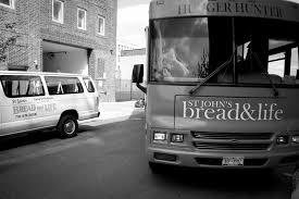 soup kitchens on island bread and mobile soup kitchen murray cox documentary