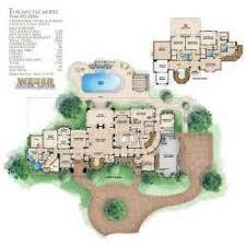 modern tuscan design tuscan villa house designs villa tuscan