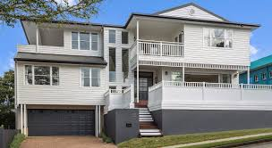 design your own queenslander home dream home how to make the htons look your own
