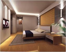 Small Upholstered Bedroom Chair Bedroom Wood Planks On Wall Grand Upholstered Master Bed Added