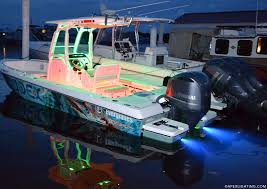 Underwater Boat Led Lights Seablaze X Led Underwater Lights Are Currently One Of The Most