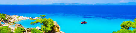 halkidiki hotels greece book cheap hotels in halkidiki now