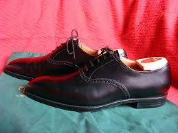 wonderful cheap mens dress shoes cool gallery ideas 3260
