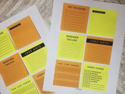 post it note template professional u0026 high quality templates