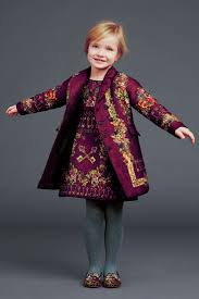 Macy S Children S Clothes 252 Best Baby Clothes Images On Pinterest Future Baby