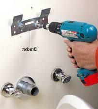 wall mount sink bracket pedestal lavatory sink nc master plumber llc
