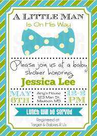Free Baby Shower Invitation Cards Best Collection Of Free Baby Shower Invitation Templates Microsoft