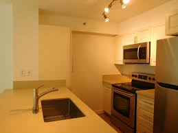 1450 young st 1450 for rent honolulu hi trulia