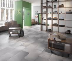Witex Laminate Flooring Extreme Surfaces The 2012 Laminate Flooring Trends U2013 Between Wood