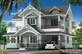 house design modern classic building modern classic house tips 30