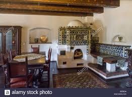 castle interior stock photos u0026 castle interior stock images alamy