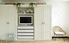 armoire chambre a coucher modele armoire chambre a coucher tasty conseils pour la maison