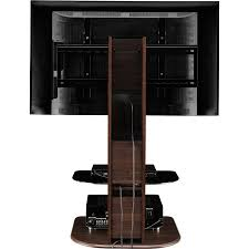 Tv Stand Amazon Com Altra Galaxy Tv Stand With Mount For Tvs Up To 50
