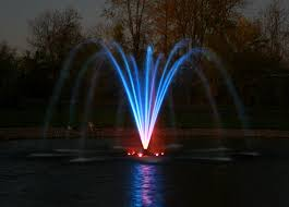 ornamental fountains clearwater consulting