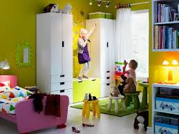 Ikea Teenage Bedroom Furniture by 85 Best Ikea Stuva Children U0027s Furniture Images On Pinterest Kids