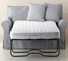 Tempurpedic Sleeper Sofa Sofa Mesmerizing Small Sofa Sleeper Great Sleepers For Spaces 97