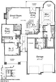 vista del sol floor plans 394 best house plans images on pinterest architecture florida