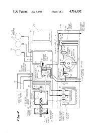 patent us4716932 continuous well stimulation fluid blending