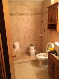 home page 5 justrite plumbing orrville oh new tile shower in progress