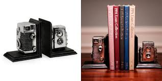 gifts for from 130 amazing gifts for photographers handpicked from all the web