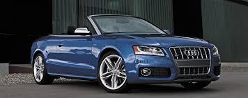 audi s5 v6t price 2010 audi s5 cabriolet review car reviews