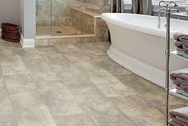 flooring hager furniture company inc