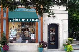 diego u0027s hair salon wikipedia