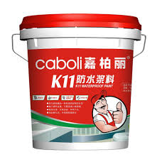 waterproof nano coating waterproof nano coating suppliers and