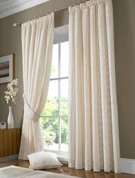 Blind Ideas by Curtain And Blind Ideas Window Blinds With Curtains Kitchen Wooden
