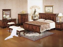 bedroom 41 stunning wooden bedroom furniture set with full size of bedroom 41 stunning wooden bedroom furniture set with elegant wooden bed design