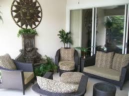 Decorating Florida Room Decorating A Lanai In Florida Hgtv Hgtvremodels Hgtvgardens