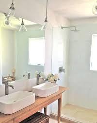 pottery barn bathroom lighting bathroom light pendants bathroom lighting vanity wall pottery barn