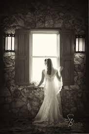 best 25 long wedding veils ideas on pinterest long veils long